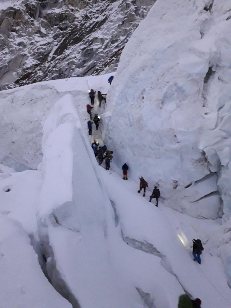 Everest expedition (14)