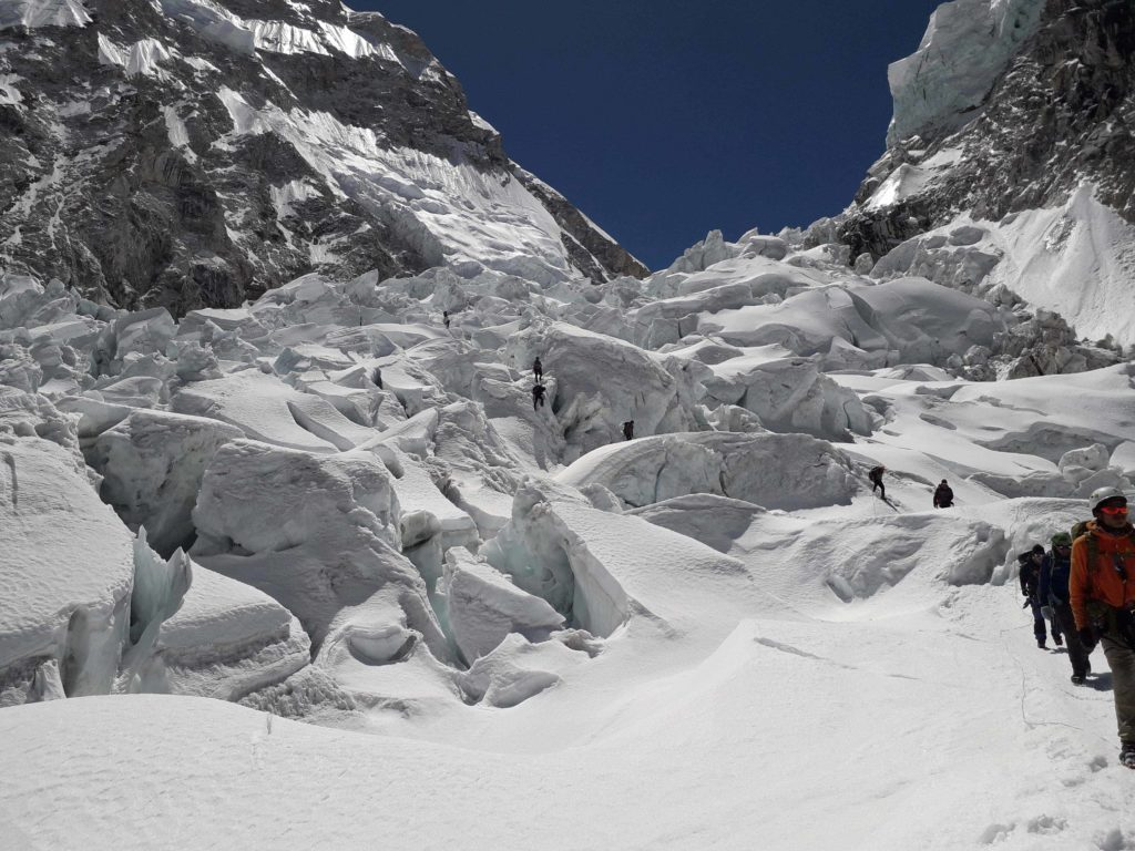 Everest expedition (21)