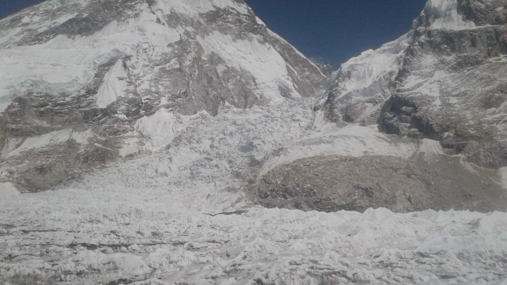 Everest expedition (28)