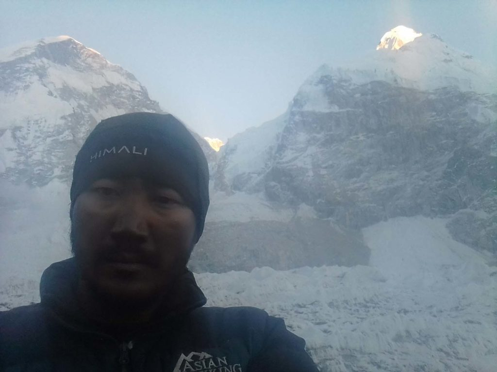 Everest expedition (30)