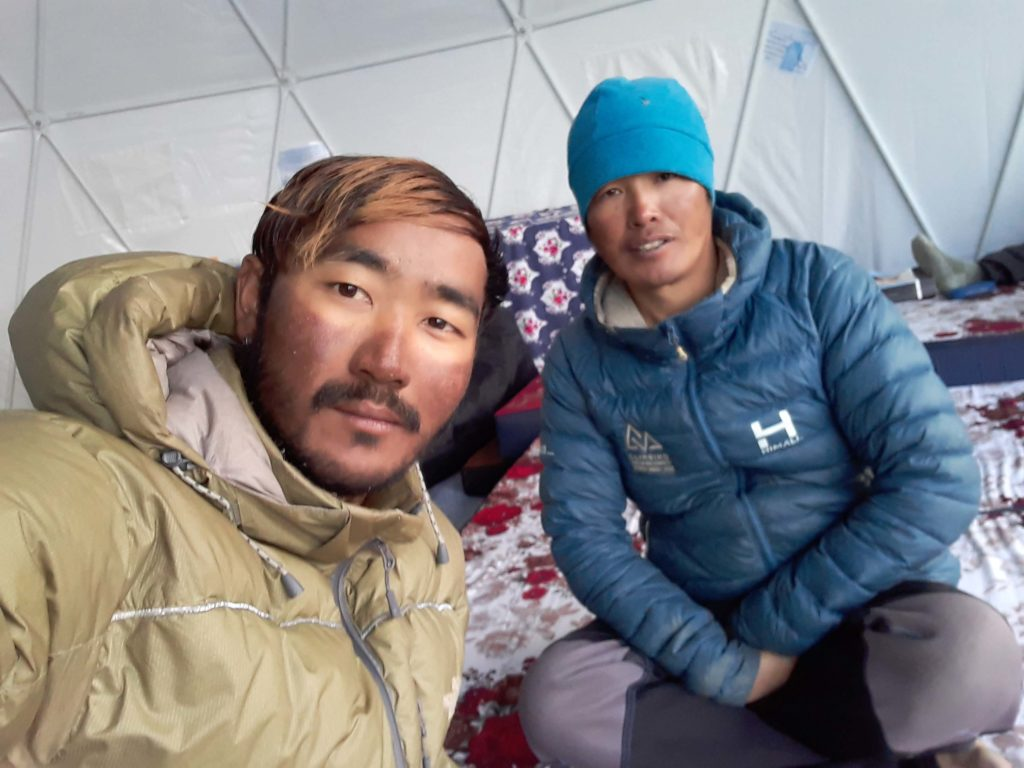 Everest expedition (31)