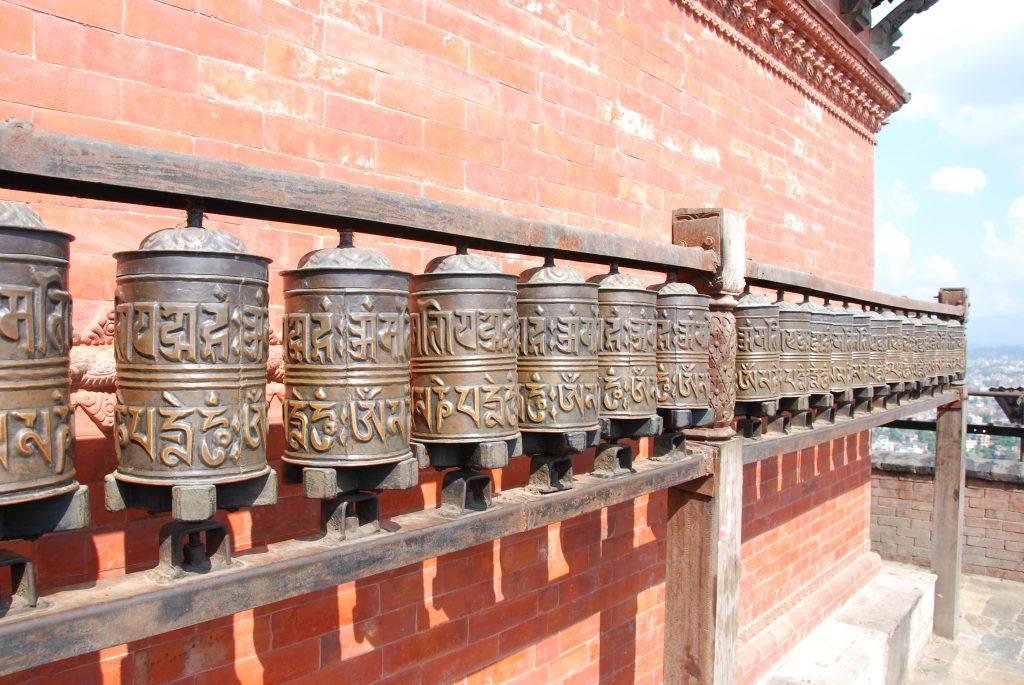 Kathmandu valley sightseeing tour (8)