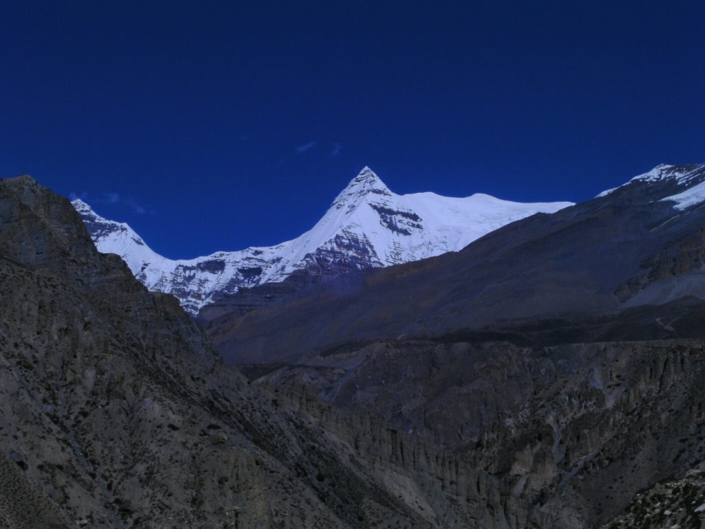 Mera peak (1)