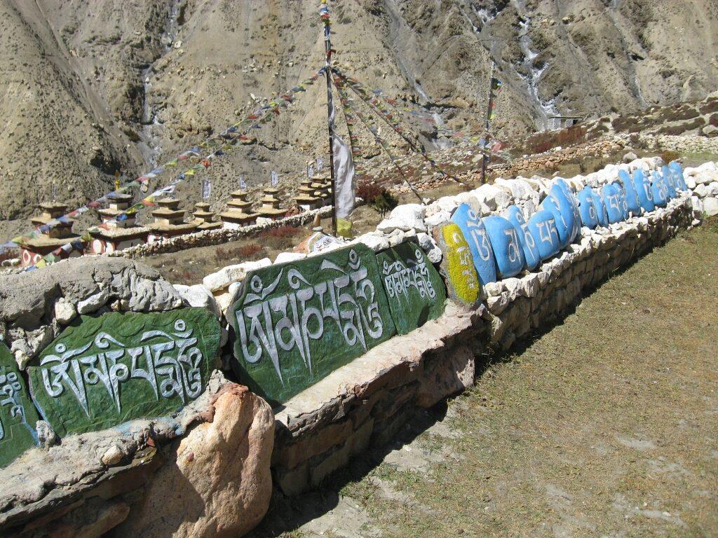 Mera peak (10)