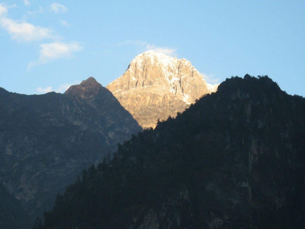 Mera peak (3)