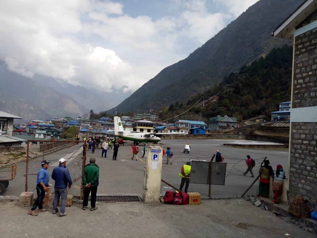 Mera peak (30)
