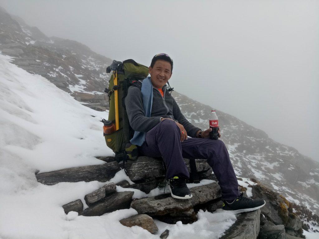 Mera peak (33)
