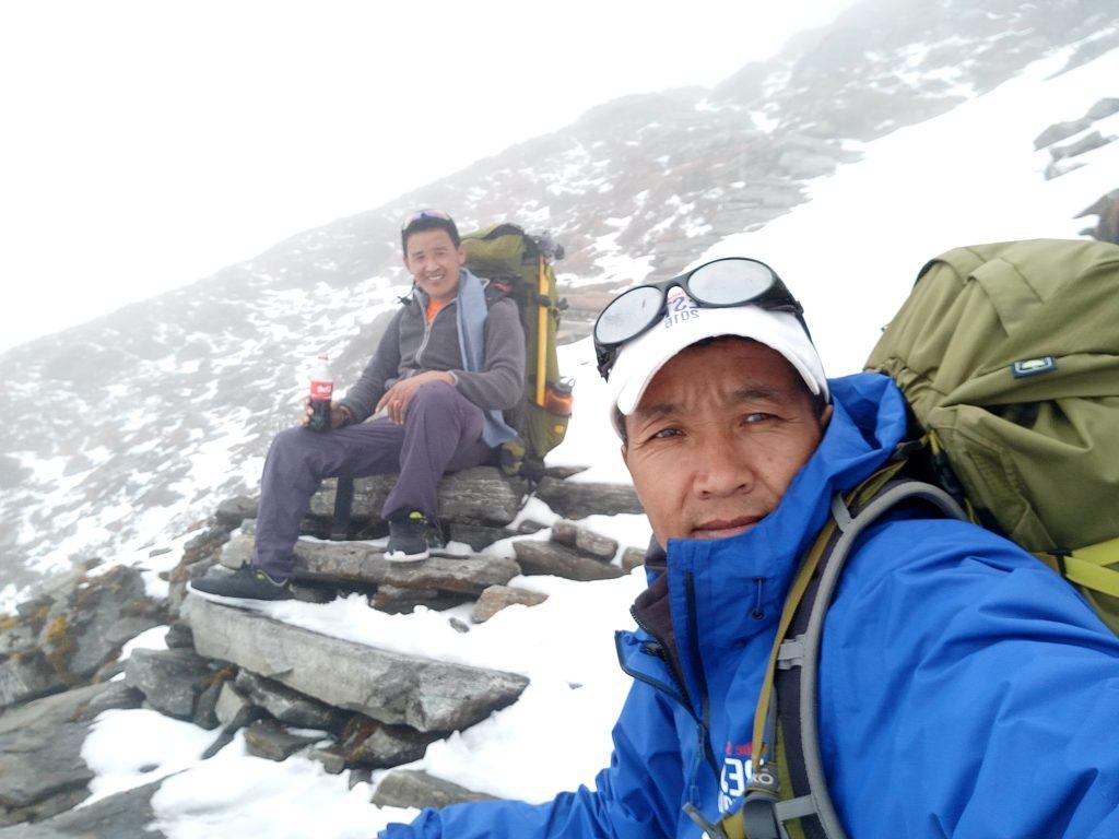 Mera peak (34)