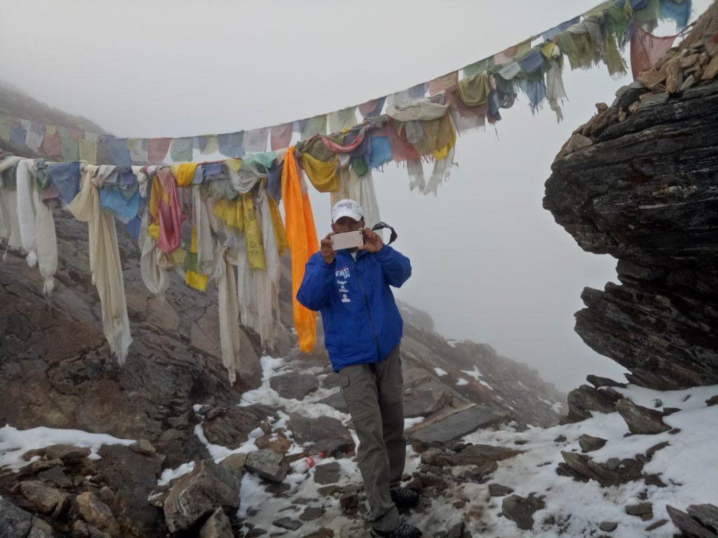 Mera peak (35)