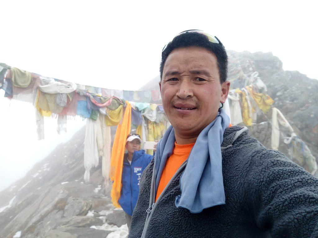 Mera peak (36)