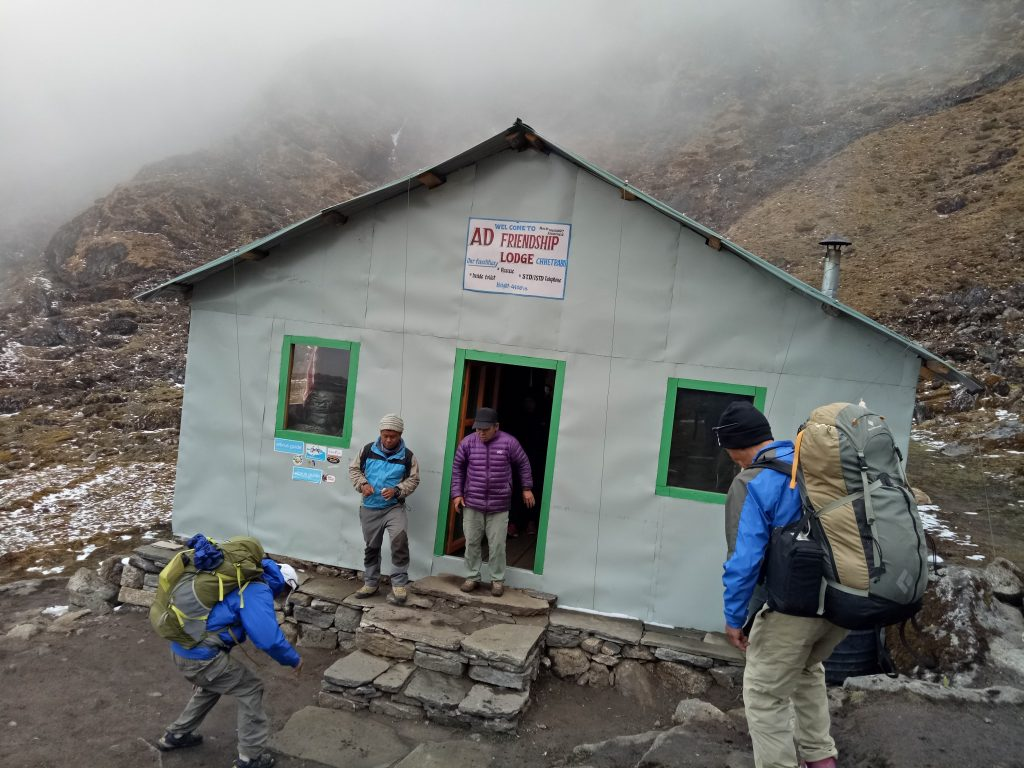 Mera peak (38)