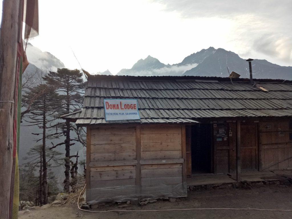 Mera peak (39)