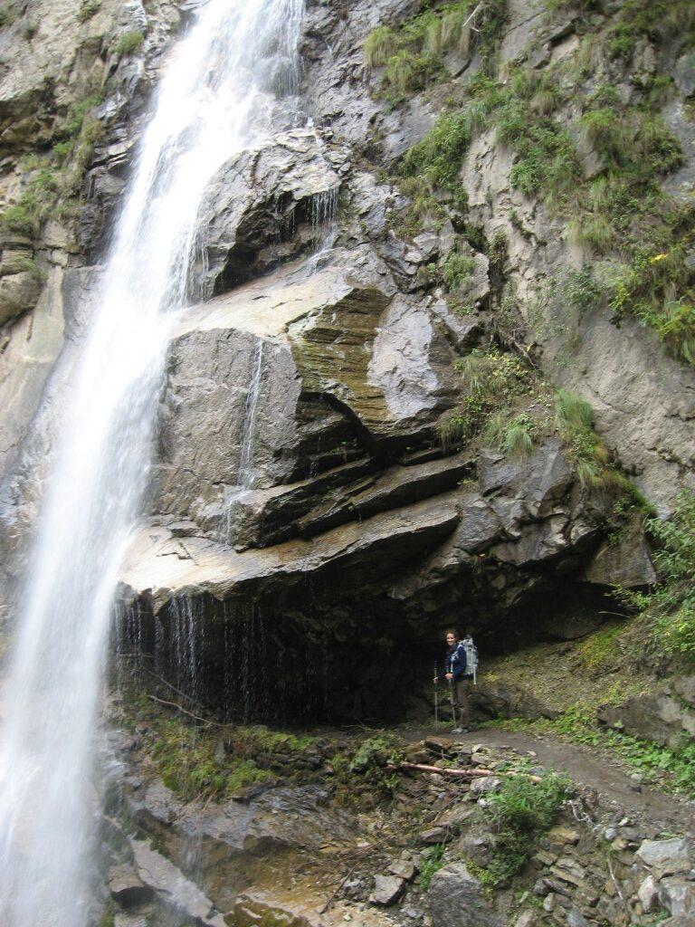 Mera peak (4)
