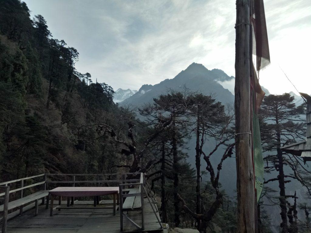 Mera peak (40)