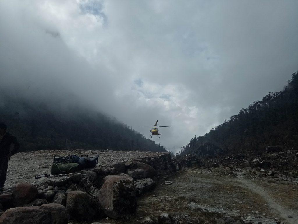 Mera peak (43)