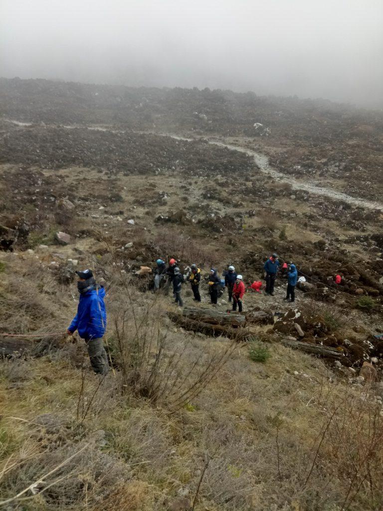 Mera peak (46)