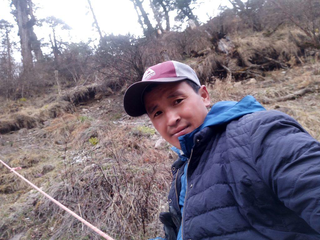 Mera peak (49)