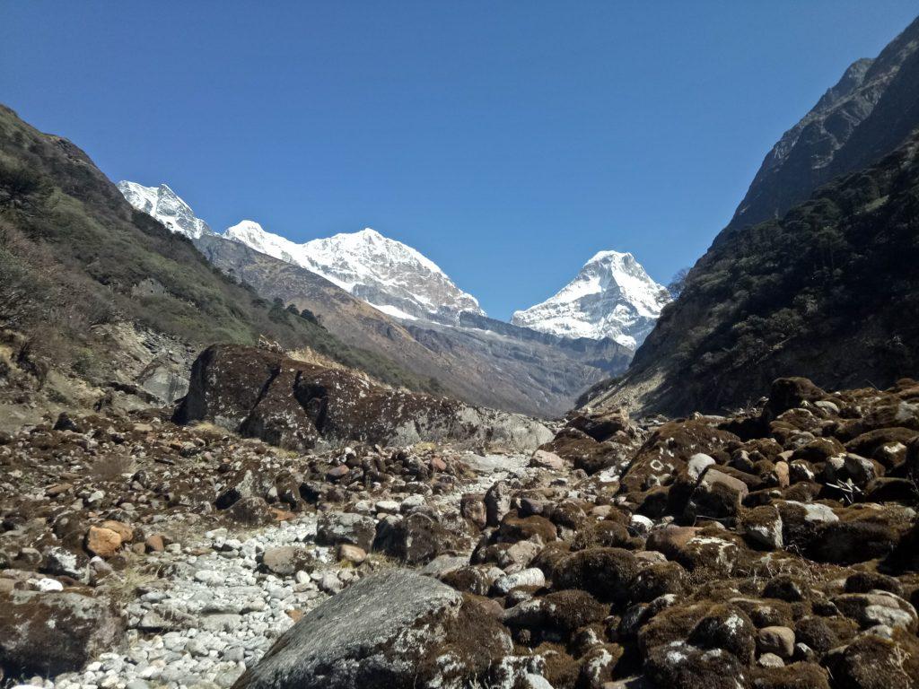 Mera peak (50)