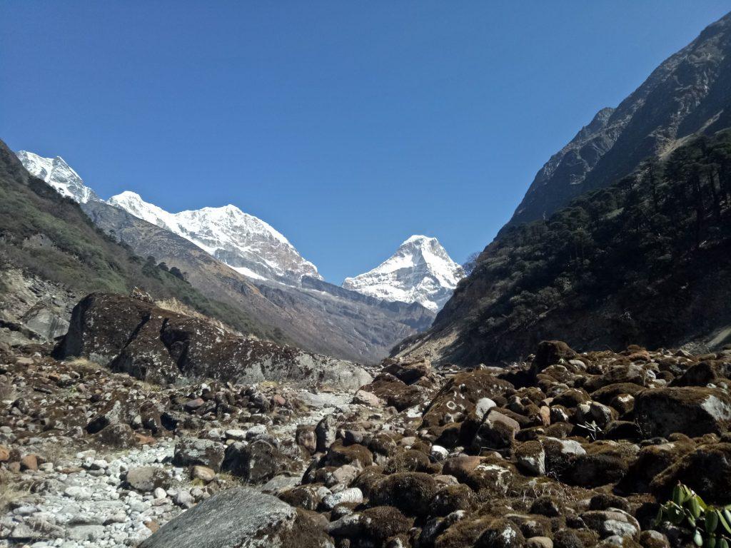 Mera peak (51)