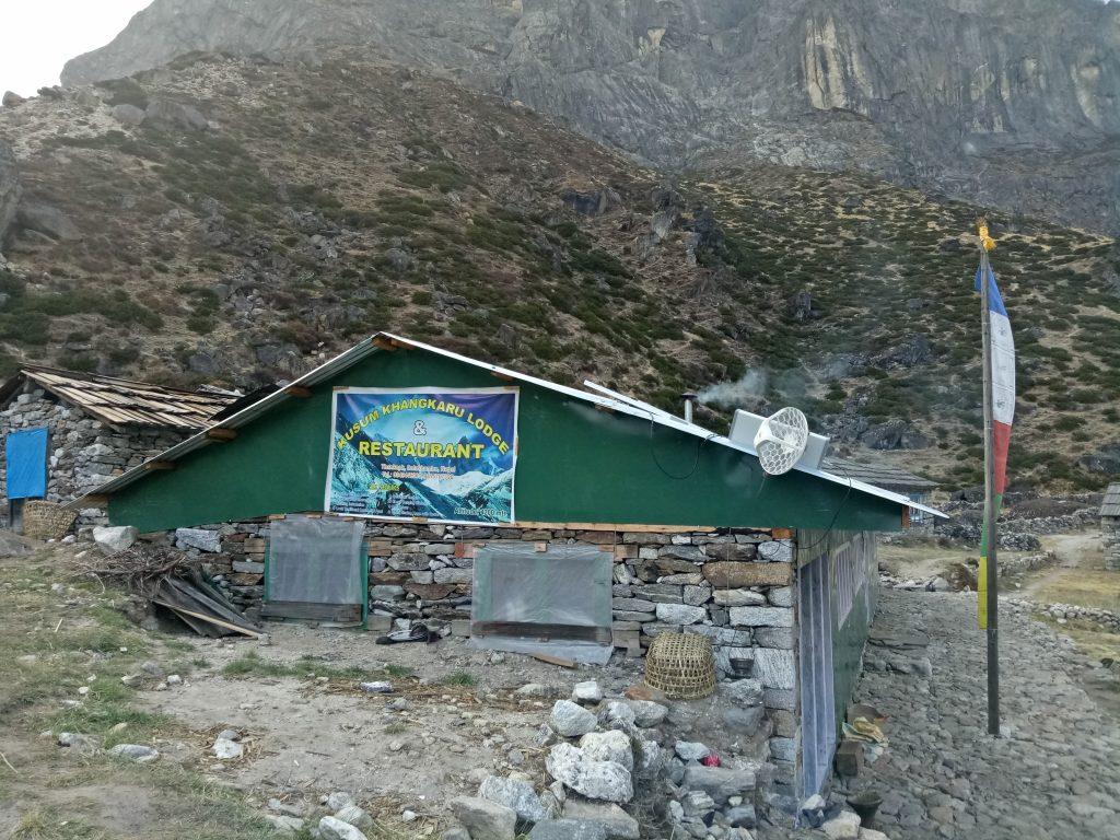 Mera peak (56)