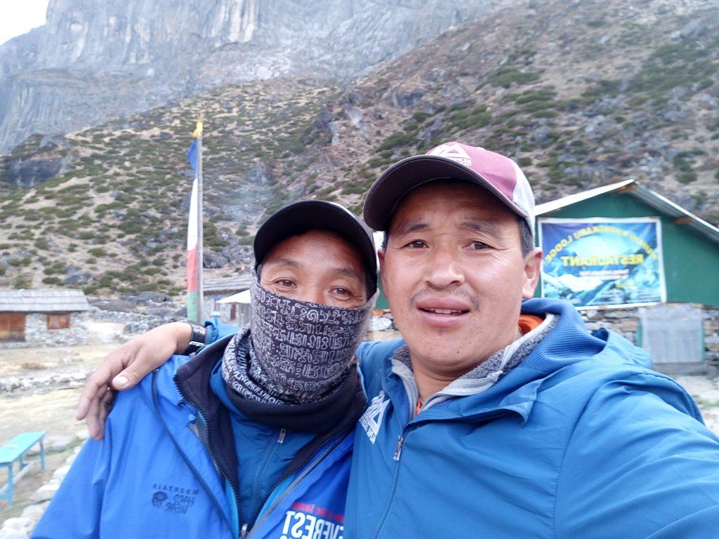Mera peak (58)