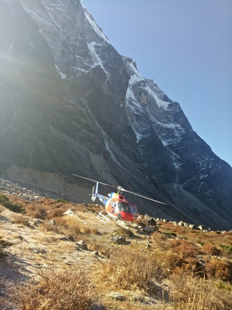 Mera peak (59)