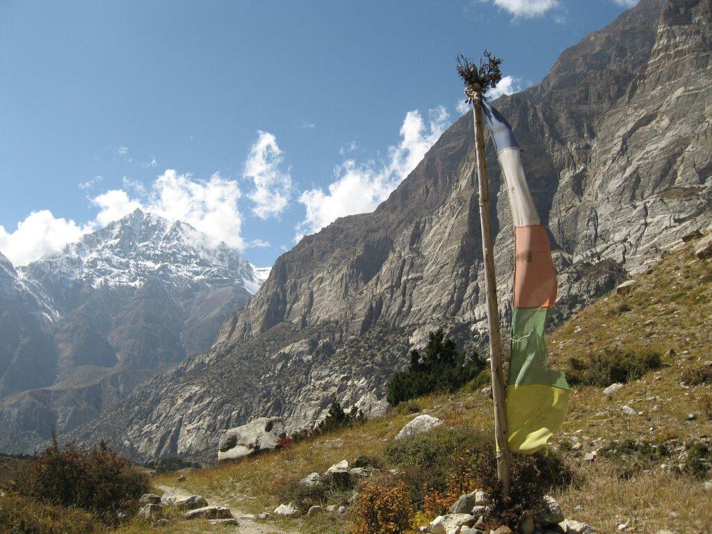 Mera peak (6)