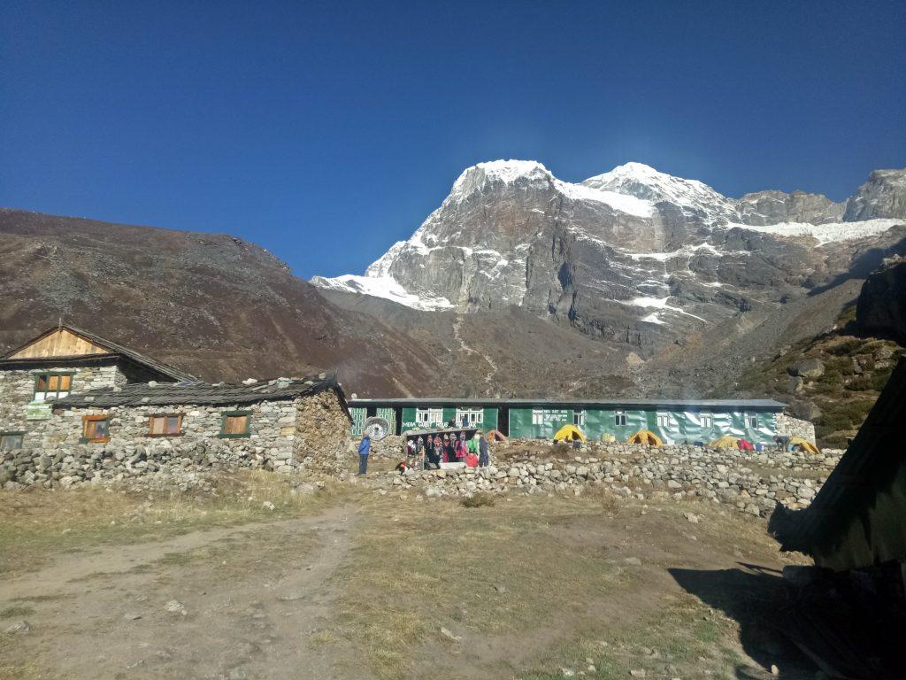 Mera peak (60)