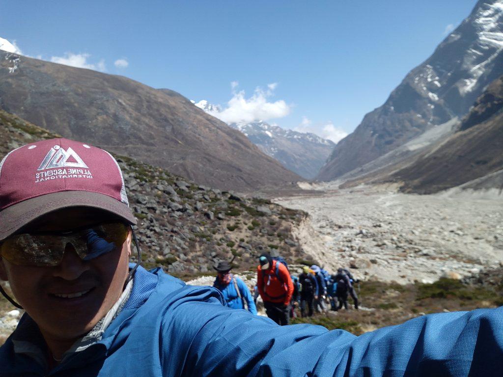 Mera peak (61)