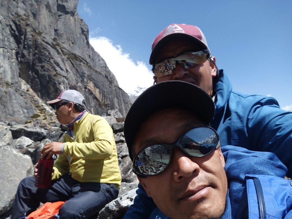 Mera peak (62)