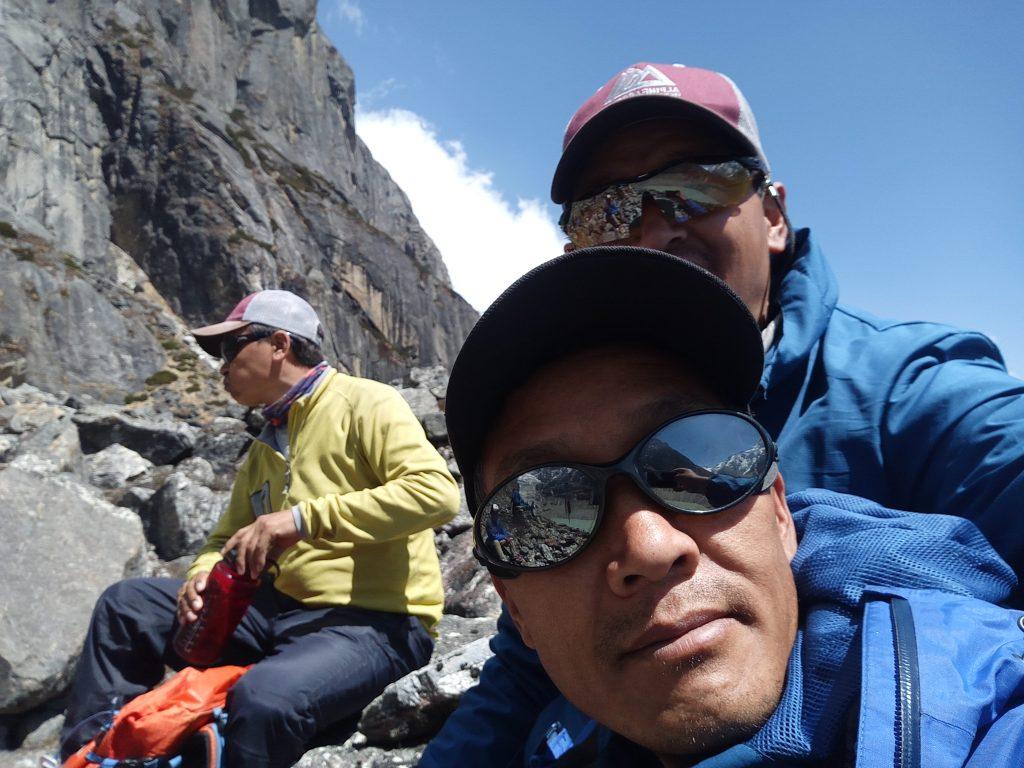 Mera peak (63)