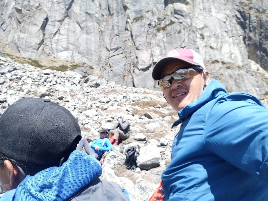 Mera peak (64)