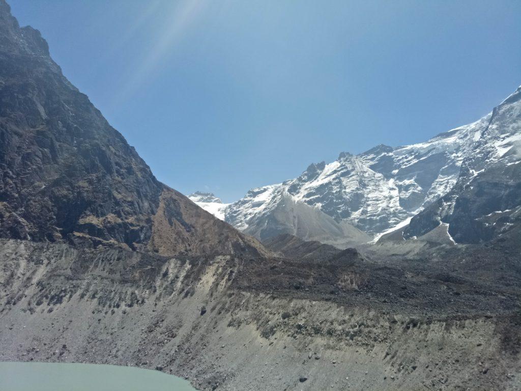 Mera peak (65)