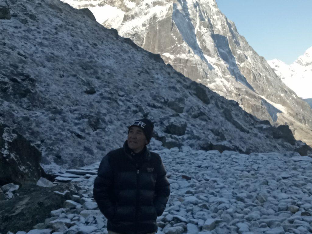 Mera peak (69)