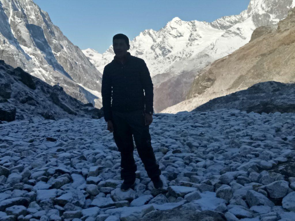 Mera peak (70)