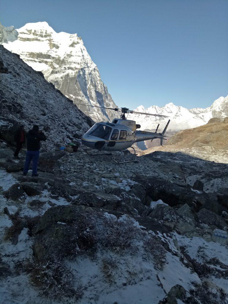 Mera peak (71)