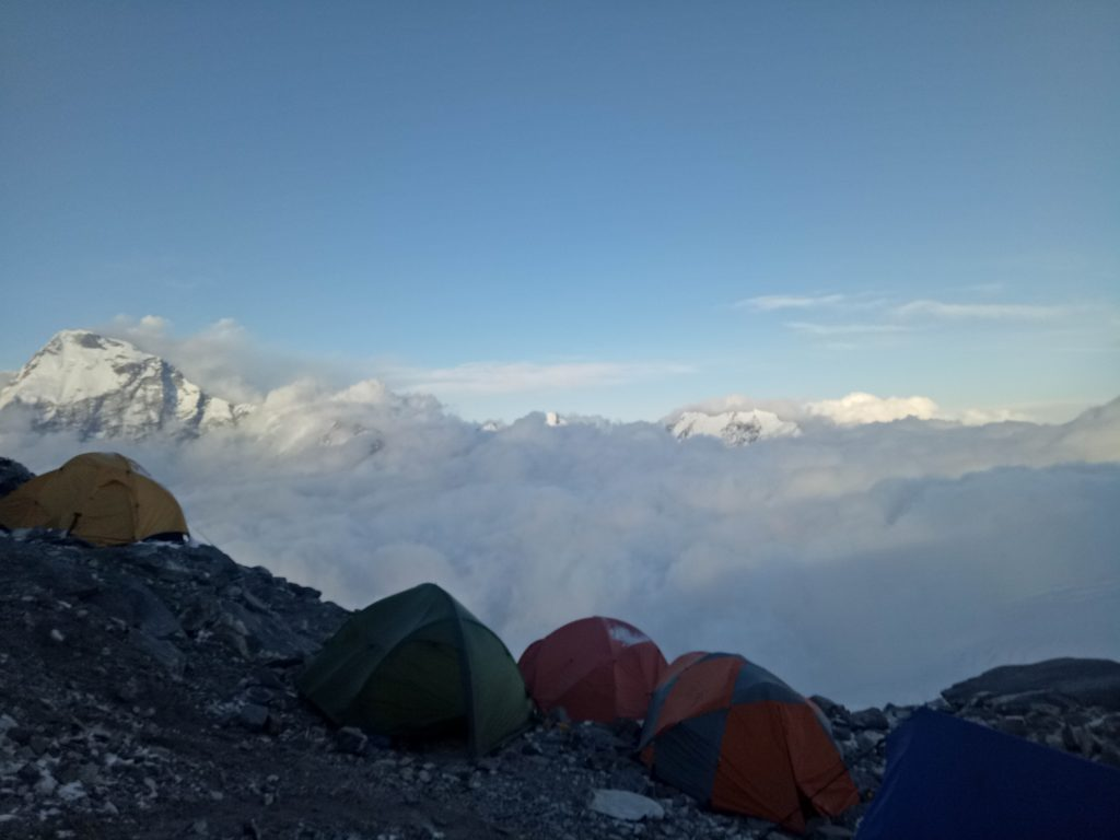 Mera peak (74)