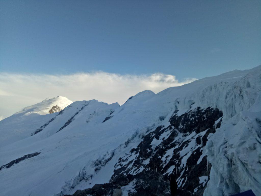 Mera peak (75)