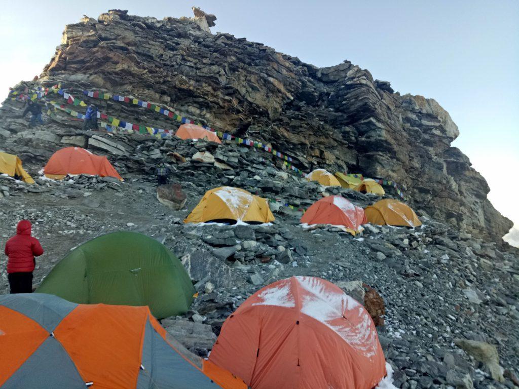 Mera peak (76)