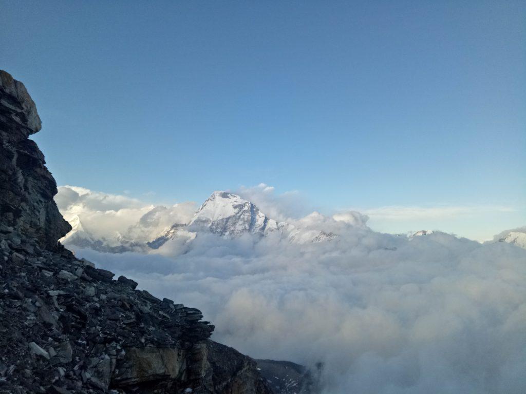 Mera peak (77)