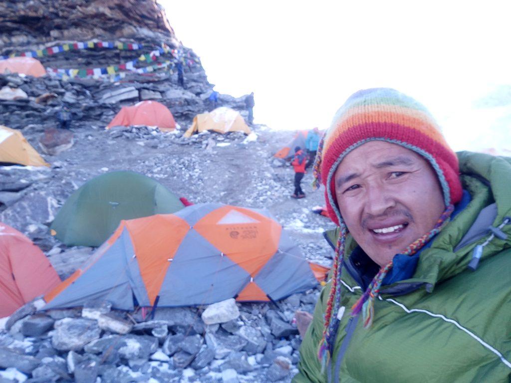 Mera peak (78)