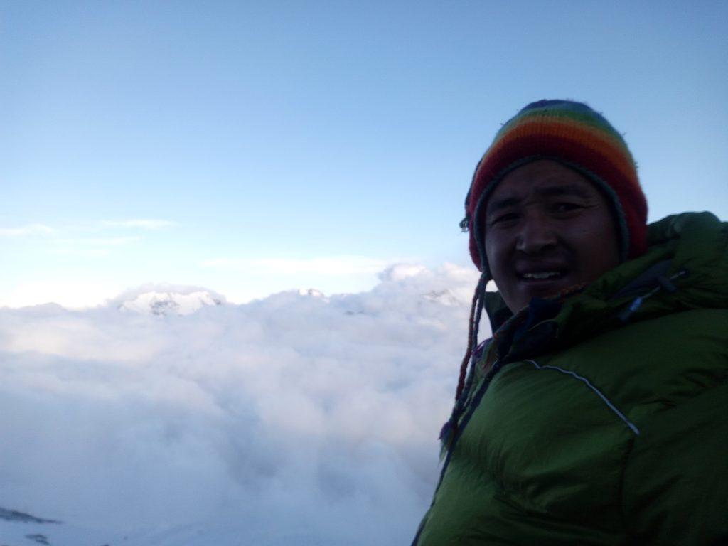 Mera peak (79)