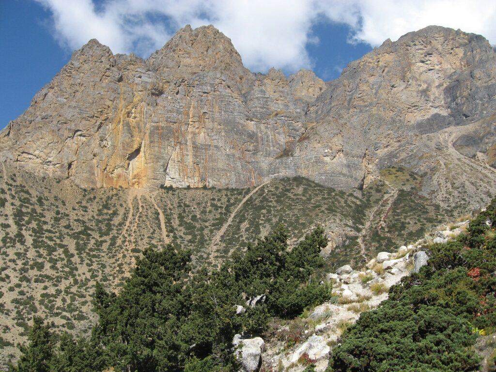 Mera peak (8)