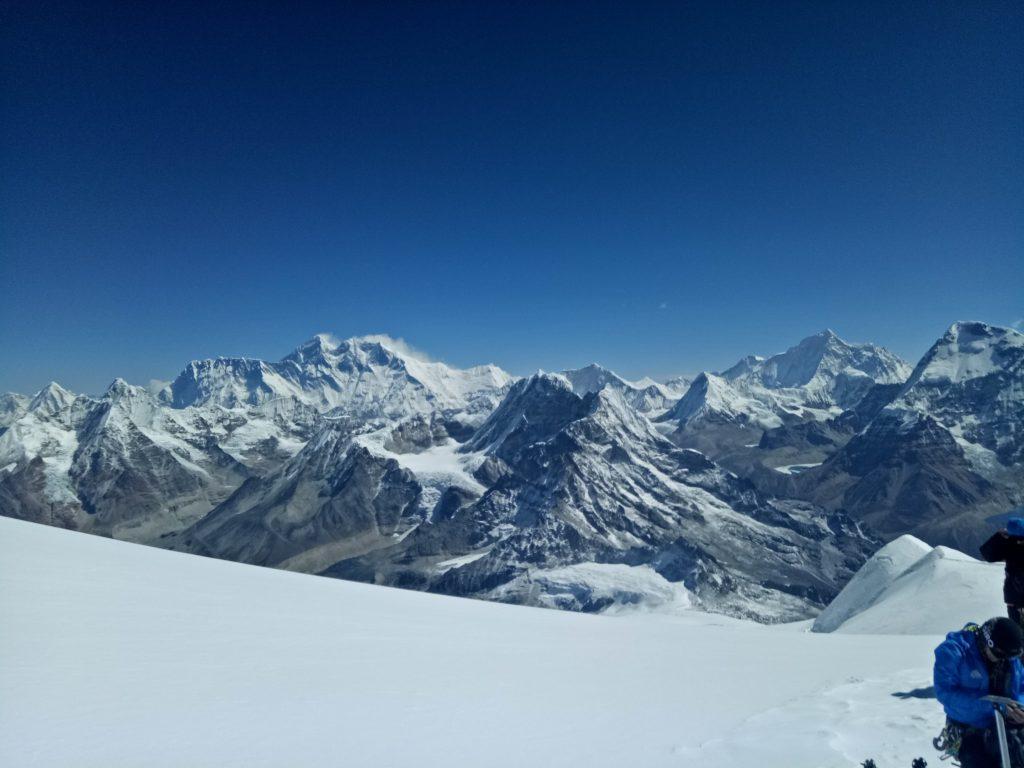 Mera peak (81)