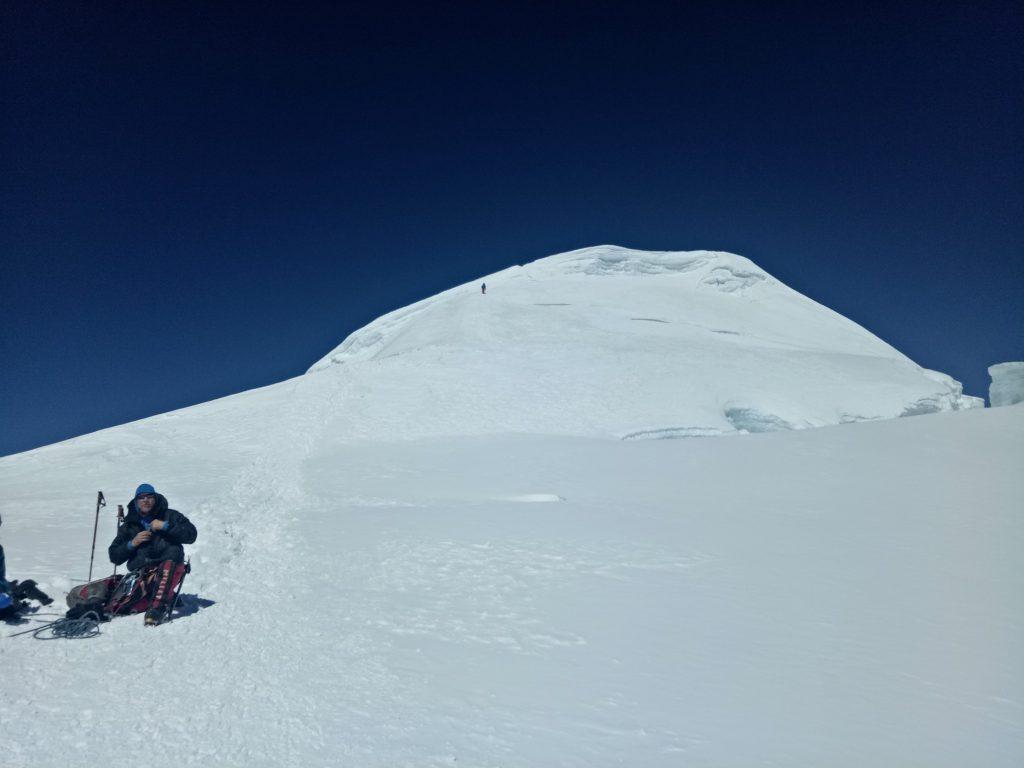 Mera peak (82)