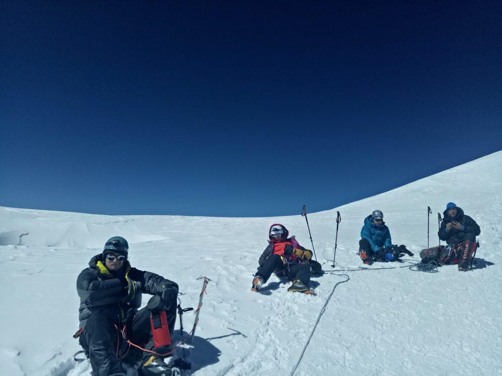 Mera peak (83)