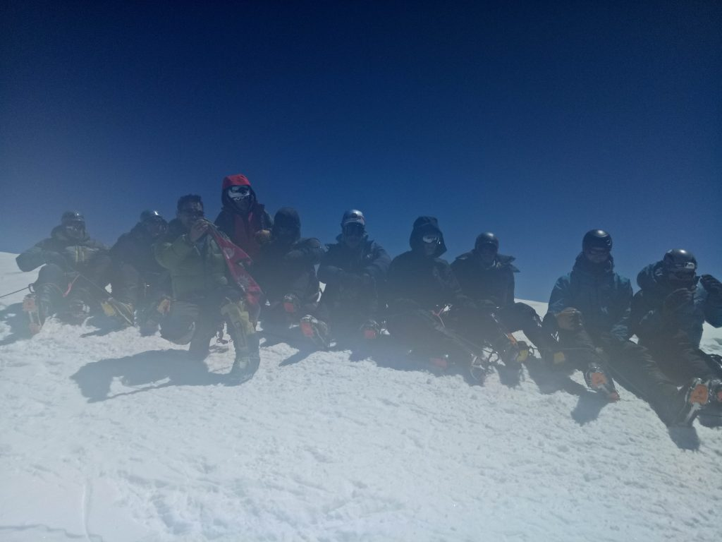 Mera peak (84)