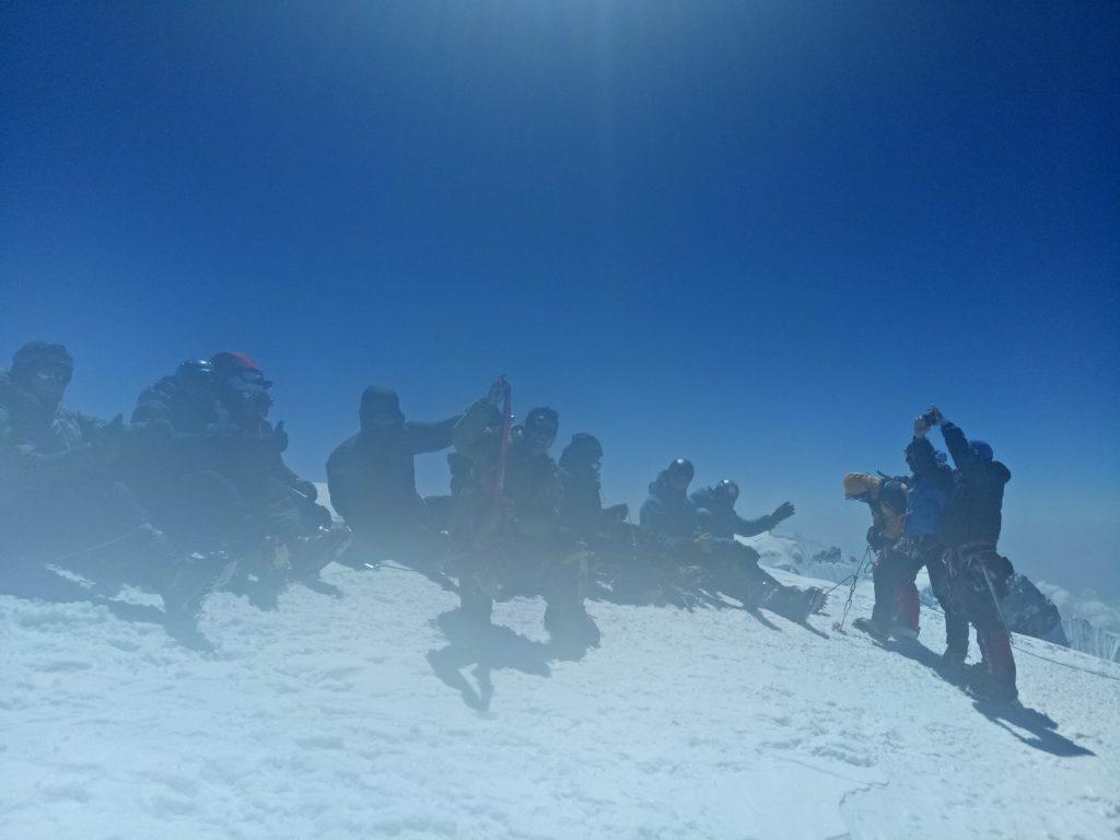 Mera peak (85)