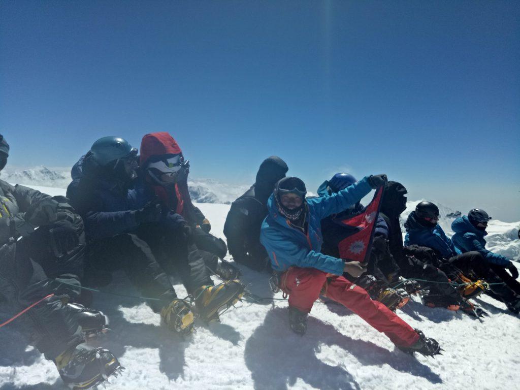 Mera peak (86)