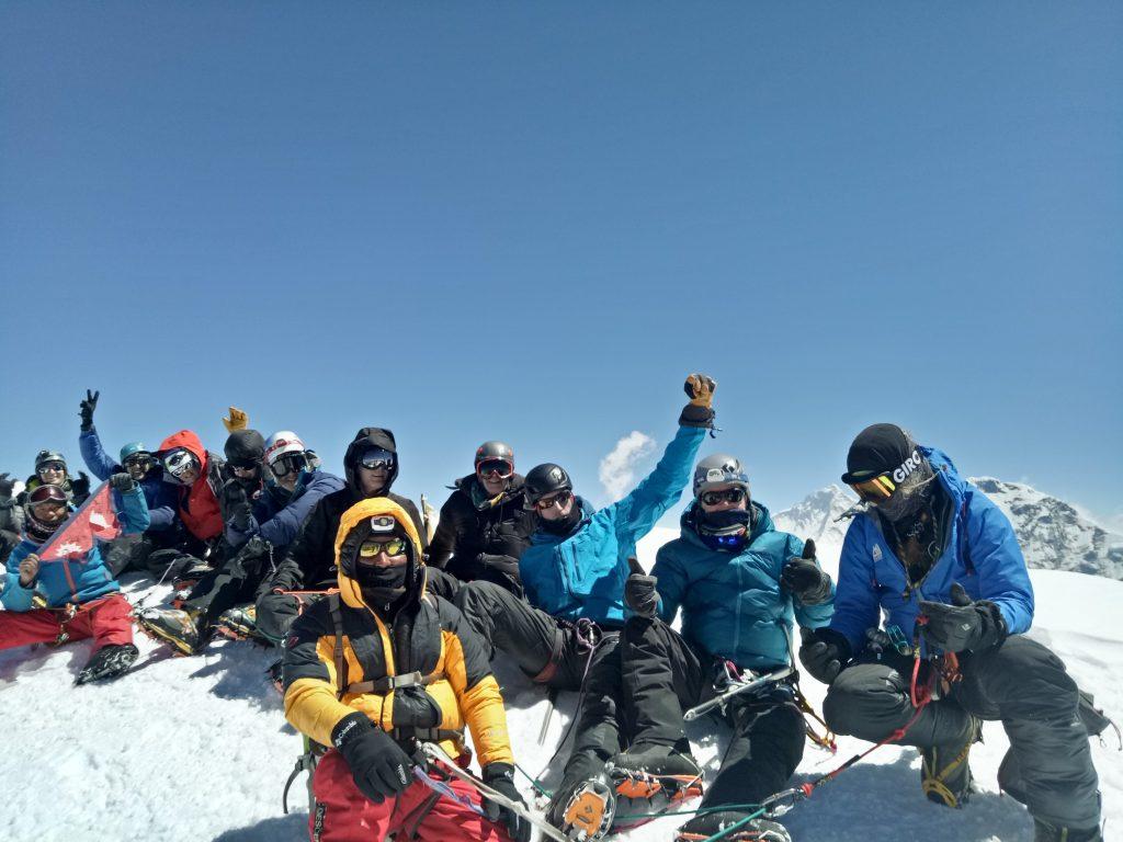 Mera peak (87)